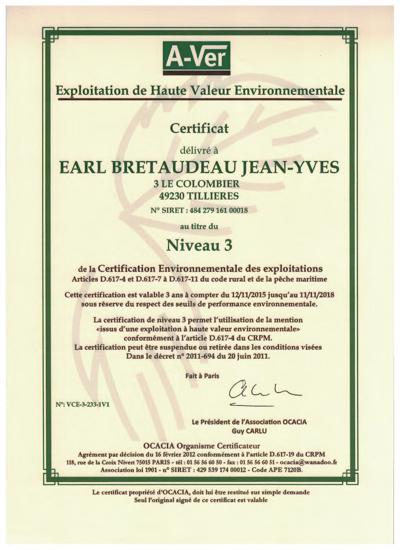 certificat-hve-cut