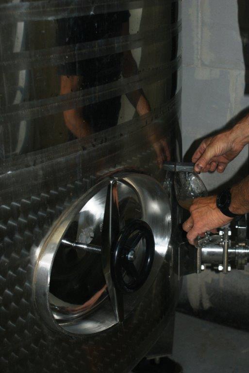 prova-da-steel-vat