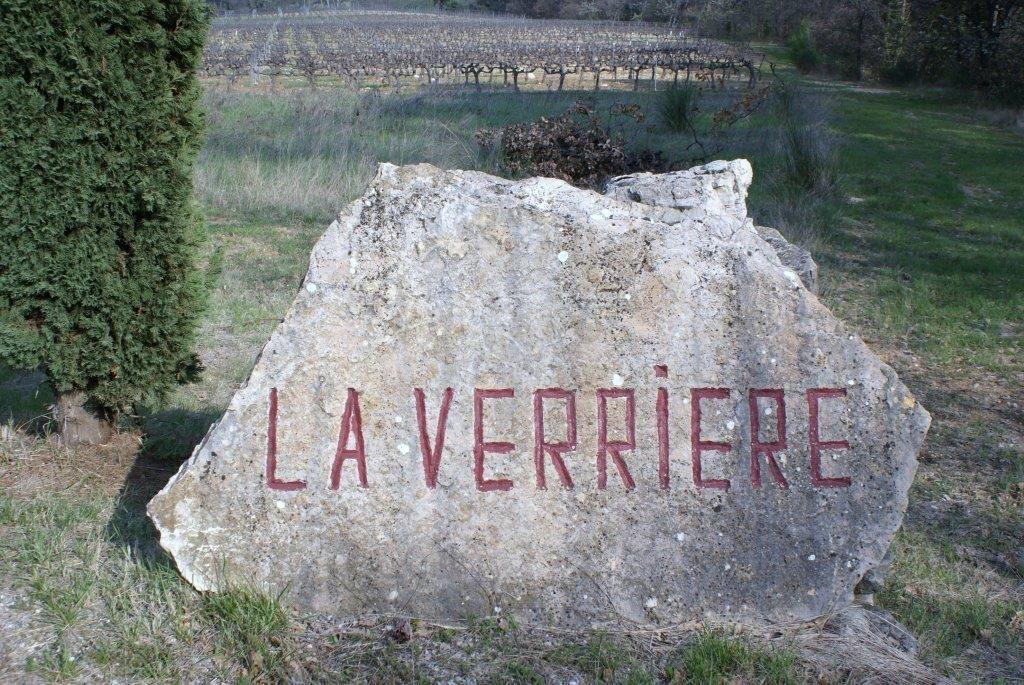 verriere-rock