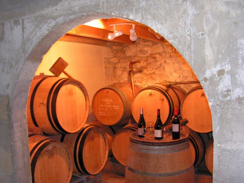 cave-at-lo-domeni