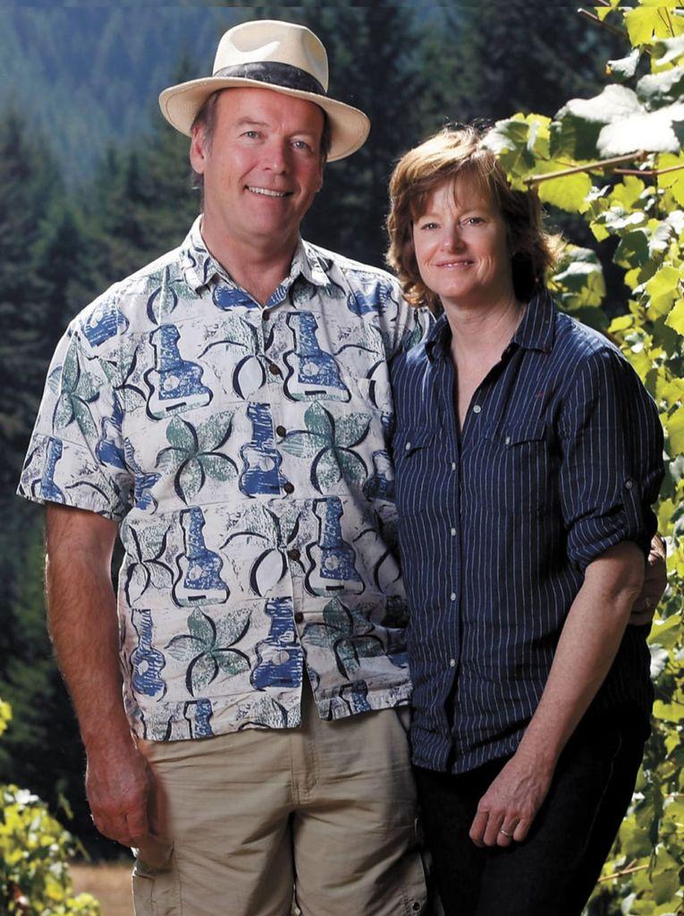 Terry-and-Sue-Brandborg