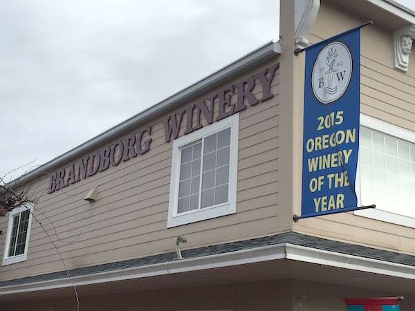 brandborg-winery-of-year
