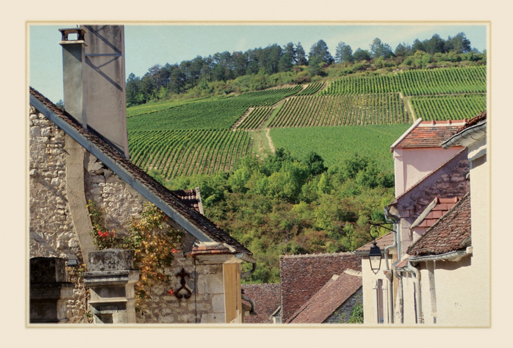 postcard-irancy-front-22[1]