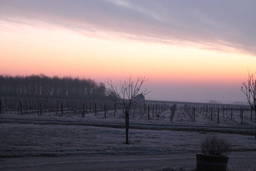 2015 11 et 12 fevrier tramonto freddo