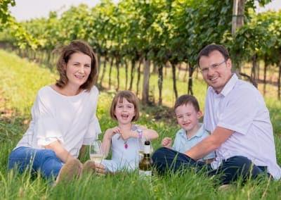 artisan-wines