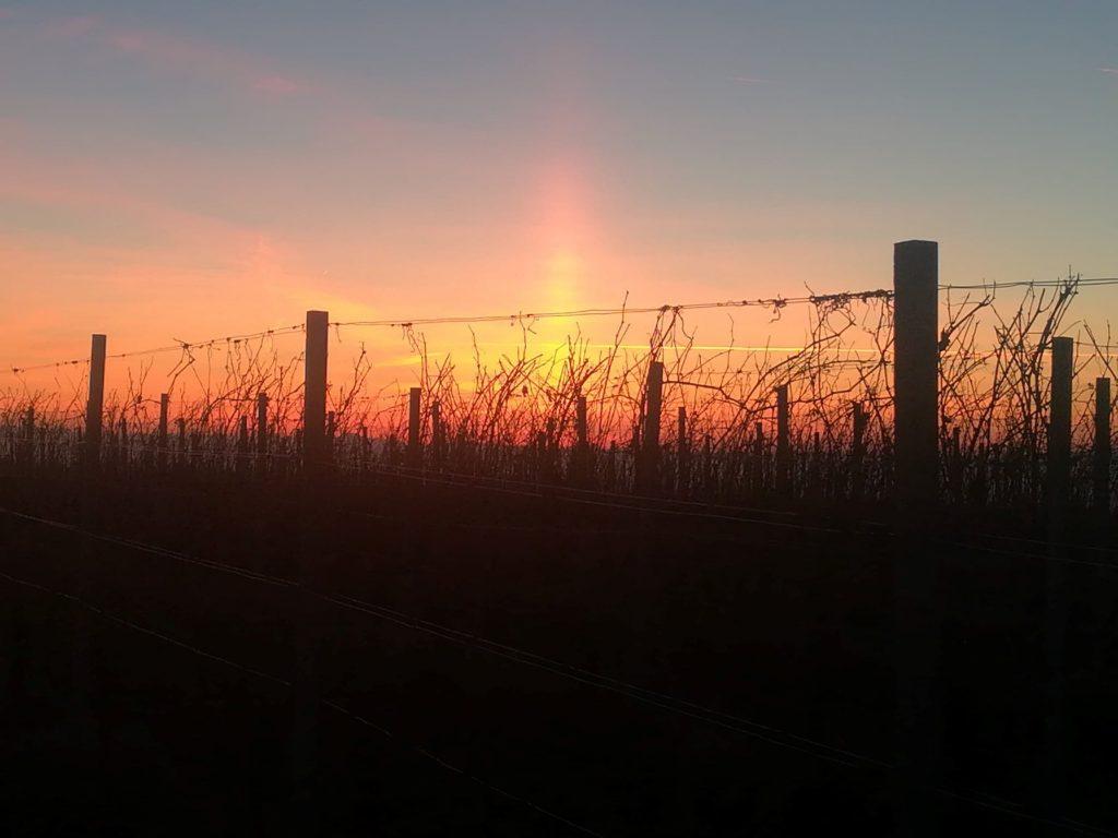 tramonto (Custom)